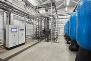 BWT реализовала проект водоподготовки для «КДВ Воронеж»