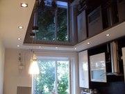 Натяжные потолки по супер цене - foto 0
