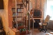 Маршевые и винтовые лестницы от производителя, под заказ! - foto 0