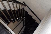 Маршевые и винтовые лестницы от производителя, под заказ! - foto 3